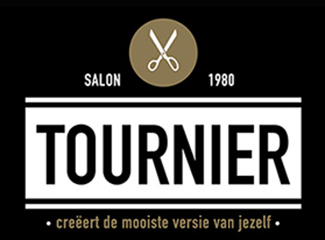Salon Tournier Retina Logo