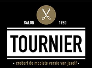 Salon Tournier Retina Logo